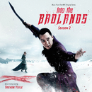 Into The Badlands: Season 2 (Music From The AMC Original Series)/Trevor Yuile