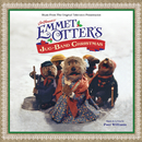 Jim Henson's Emmet Otter's Jug-Band Christmas (Music From The Original Television Presentation)/Paul Williams