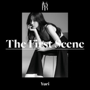 The First Scene - The 1st Mini Album/Yuri