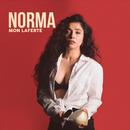 Norma/Mon Laferte