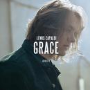 Grace (Acoustic)/Lewis Capaldi