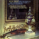 Schubert: 3 Sonatinas; Duo in A Major/Henryk Szeryng, Ingrid Haebler