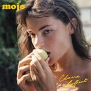 Mojo - EP/Claire Laffut