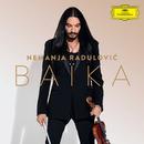 Baïka/Nemanja Radulovic