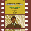 The Movie Album/Ramsey Lewis