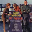 Mark Murphy's Hip Parade/Mark Murphy