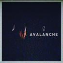 Avalanche/Cemetery Sun