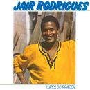 Luzes Do Prazer/Jair Rodrigues