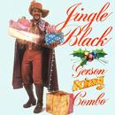 Jingle Black/Gerson King Combo