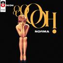 Ooooooh! Norma/Norma Benguell