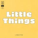 Little Things/Lemaitre