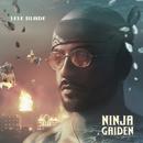 Ninja Gaiden/Lele Blade