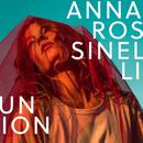 Union/Anna Rossinelli