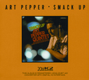 Smack Up/Art Pepper Quintet