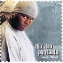 Maf-Town/Hip Hop Pantsula