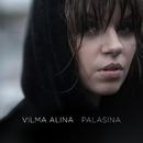 Palasina/Vilma Alina