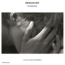 Carlo Gesualdo: Tenebrae/The Hilliard Ensemble
