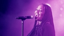y o y (Live From Singapore)/Lalah Hathaway
