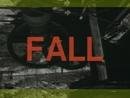 Fall On Me/R.E.M.