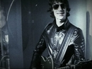 Why Not Nothing/RICHARD ASHCROFT