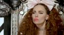 Egoísta (English Version) (feat. Pitbull)/Belinda