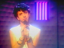 Secret Life/Soft Cell