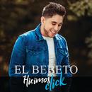 Hicimos Click/El Bebeto