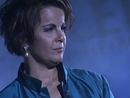 Quando O Amor Acontece (Ao Vivo)/Leila Pinheiro