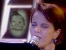 Eu Sei Que Vou Te Amar / Feliz (Ao Vivo)/Leila Pinheiro
