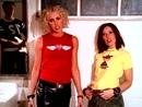 Barlow Girls/Superchick