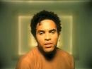 Thinking Of You/Lenny Kravitz