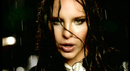If We Were (Lip Synch Version)/Belinda