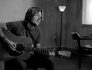 Without You/Keith Urban