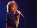 Promises In The Dark (Live)/Pat Benatar