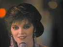 Ooh Ooh Song/Pat Benatar