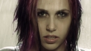 Get Well/Icon For Hire