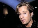 It's A Love Thing/Keith Urban
