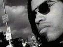 Mr. Cab Driver/Lenny Kravitz
