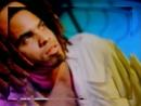 Be/Lenny Kravitz