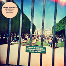 Lonerism B-Sides & Remixes/Tame Impala