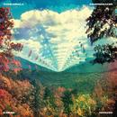 InnerSpeaker B-Sides & Remixes/Tame Impala