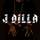 The Diary (Instrumentals)/J Dilla