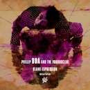 Blank Expression (Deluxe Edition)/Phillip Boa And The Voodooclub