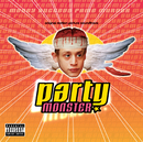 Party Monster/Soundtrack