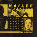 "Back to Life (from ""Bumblebee"")/Hailee Steinfeld"