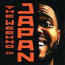 The Weeknd In Japan/The Weeknd
