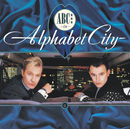 Alphabet City/ABC