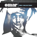 The Collection/Omar