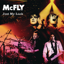 Just My Luck/McFly
