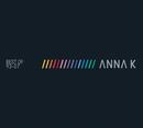 Best Of/Anna K.